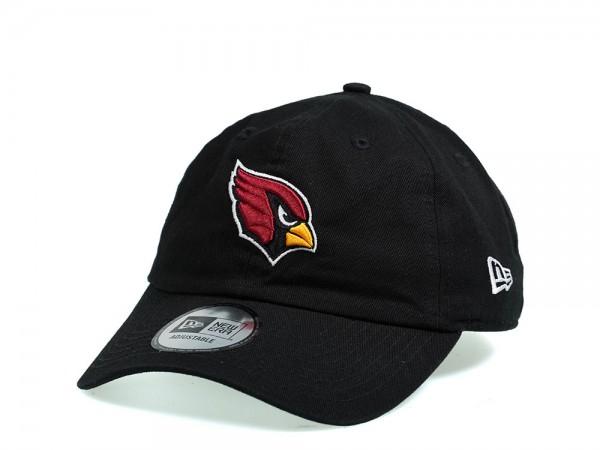 New Era Arizona Cardinals Casual Dad Hat Strapback Cap