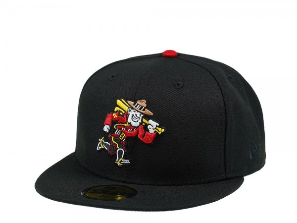 New Era Vancouver Canadiens Prime Edition 59Fifty Fitted Cap