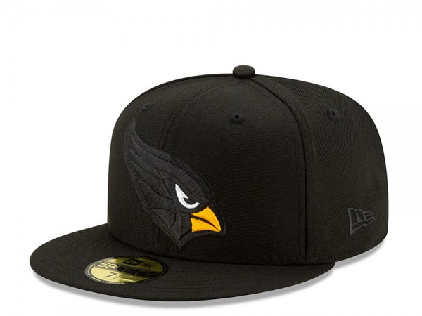 New Era Arizona Cardinals Elements 2.0 Edition Fitted 59Fifty Cap