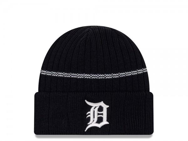 New Era Detroit Tigers Authentic Onfield Mütze