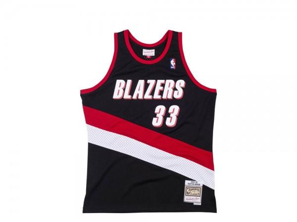 Mitchell & Ness Portland Trail Blazers - Scottie Pippen Swingman 2.0 1999-00 Jersey